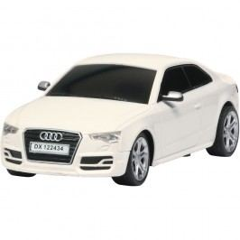 Buddy Toys RC auto Audi S5 BRC 24.040