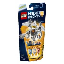 LEGO® NEXO KNIGHTS™ 70337 Úžasný Lance