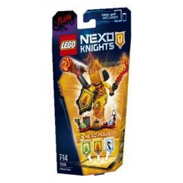 LEGO® NEXO KNIGHTS™ 70339 Úžasný Flama