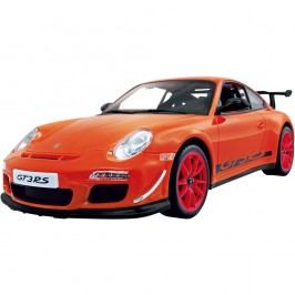 Buddy Toys RC auto 1:12 Porsche GT3 RS BRC 12030 OR