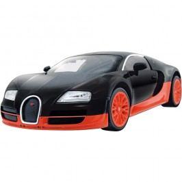 Buddy Toys RC auto 1:12 Bugatti Veyron BRC 12040 OR