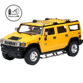 Buddy Toys RC Hummer H2 RtG BRC 10.121