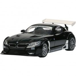 Buddy Toys RC BMW Z4 GT3 BRC 18.041