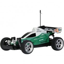 Buddy Toys RC Buggy BRC 12.412