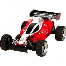 Buddy Toys RC Buggy RtG BRC 12.510