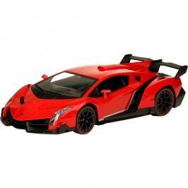 Buddy Toys RC Lamborghini Veneno BRC 14.030