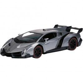 Buddy Toys RC Lamborghini Veneno BRC 14.031