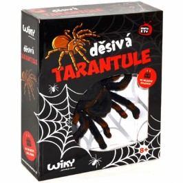 Wiky Děsivá Tarantule