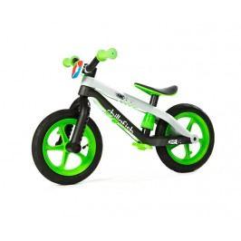 Chillafish odrážedlo BMXie - zelené