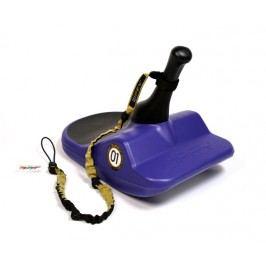 Zipfy bezpečnostní popruh leash řemínek ZB13