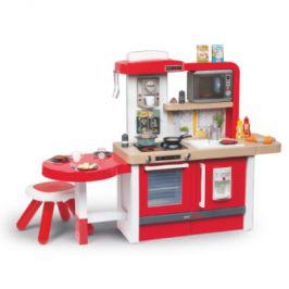 Smoby Tefal Evo Gourmet Kitchen