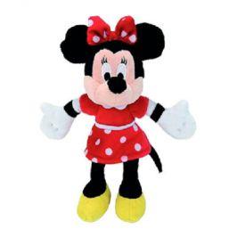 SIMBA Disney Minnie myška, 20 cm