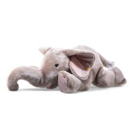 STEIFF Trampili slon, 85 cm
