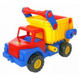 WADER Truck Náklaďák č. 1