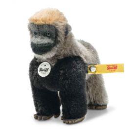 Steiff Gorilla v dárkové krabičce