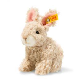 Steiff Rabbit Mümmel 14 cm béžová