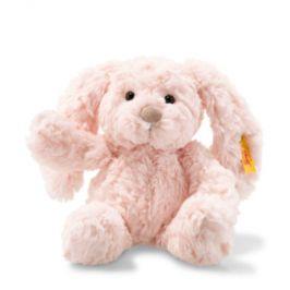Steiff Rabbit Tilda 20 cm růžová