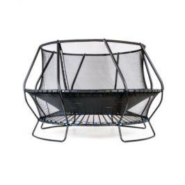plum ® Freebound Trampoline Bowl