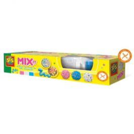 SES Creative Plastelína - Mix it
