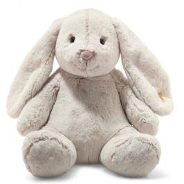 Steiff Soft Cuddly Friends Hoppie bunny, 48 cm