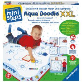 RAVENSBURGER Aqua doodle XXL Tabule na kreslení