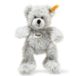 Medvídek Steiff Fynn, 18 cm
