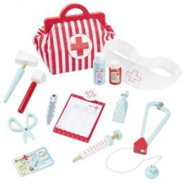 howa lékařský kufr pro děti