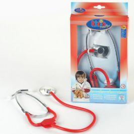 KLEIN Stetoskop, kov