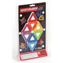 MAGFORMERS ® Trojúhelníky