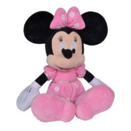 Simba Disney Minnie 61 cm