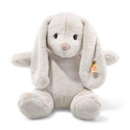 Steiff Soft Cuddly Friends Hoppies zajíček 38 cm