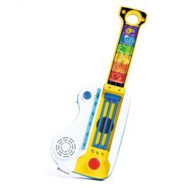 baby einstein ™ - Flip & Útes Keytar