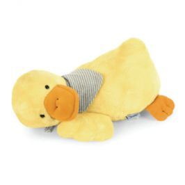 Sterntaler Good Sleep Figure Duck Edda Baby