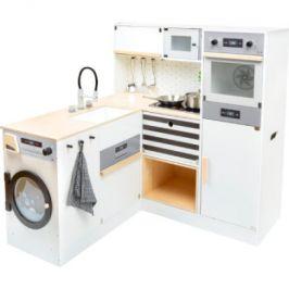 malá dětská kuchyně Modular XL