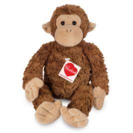 Teddy HERMANN ® Monkey Yoyo, 39 cm