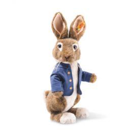 Steiff zajíček Petter Rabbit 30 cm