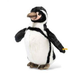 Steiff Chraňte mě Hummi Humboldt tučňák 35 cm