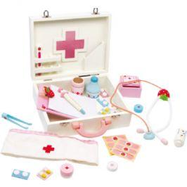 Legler Lékařský kufřík Isabel