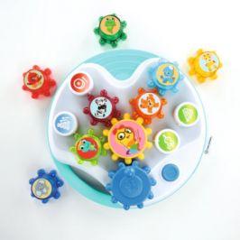 baby einstein & color font = # ffff00 & Sync by honeybunny & color color = # ffff00 > ™