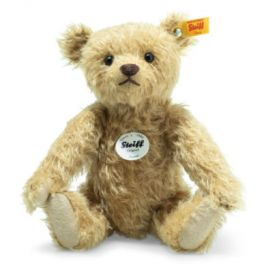 Medvěd Steiff Teddy James, 26 cm