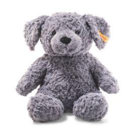 Steiff Soft Cuddly Friends pejsek Toni 38 cm