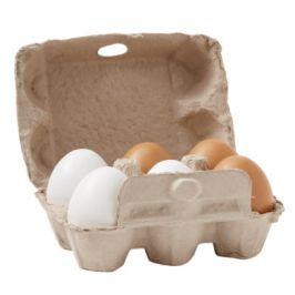 Kids Concept Egg box 6er Bistro