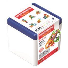 MAGFORMERS® MF 40 Set včetně krabice