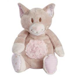 Doodoo Babiage Kitty růžová