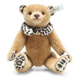 Steiff medvídek Leo 15 cm