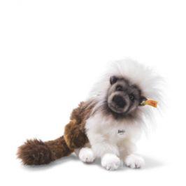 Steiff Protect Me Monkey Tami 23 cm