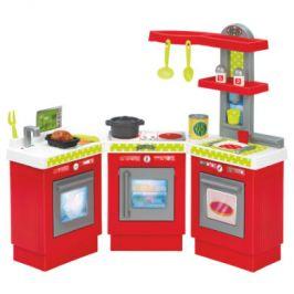 ecoiffier modulová kuchyň XL