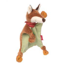 sigikid šidítko Forest Fox