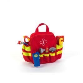 Theo klein záchranářský batoh