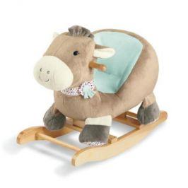 Sterntaler Houpací zvířecí poník Pauline